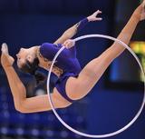 Championnats du monde 2009 - Japon - Page 12 Th_30654_000_Hkg2722549_122_1020lo