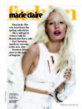 Caroline Winberg in Marie Claire Magazine, February 2010 - 13 HQs - Lindex HQ Foto 556 (Каролин Винберг в журнале Marie Claire, Февраль 2010 - 13 штаб-квартиры -  Фото 556)