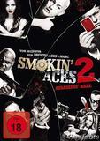 smokin_aces_2_assassins_ball_front_cover.jpg