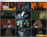 Craig David - 6 Of 1 Thing (Music Video) - HD 1080i