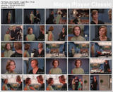 Jenny Agutter - Logan's Run (1976) 2 Videos