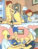 http://img157.imagevenue.com/loc113/th_63020_Homer_Mom-memories_123_113lo.jpg