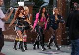 Pussycat Dolls be carefull, ultra hq Foto 117 (Пусикэт Долс Будьте внимательны, Ultra HQ Фото 117)