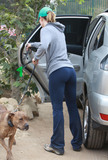 Jessica Biel Plus a Clip By Me decent quality hard to fit 9 mins in 50 mbs Foto 1537 (�������� ���� ���� ����� Me ���������� �������� ������ ��������� 9 ����� � 50 MBS ���� 1537)