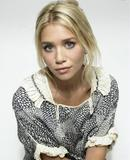http://img157.imagevenue.com/loc1173/th_05974_Ashley-Olsen_unknown_02_122_1173lo.jpg