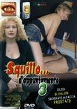 th 64360 Squillo...D81Appuntamento 3 123 1187lo Squillo Dappuntamento Part 3