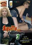 th 64360 Squillo...D81Appuntamento 3 123 1187lo Squillo Dappuntamento Part 3