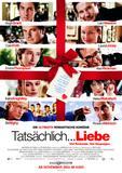tatsaechlich_liebe_front_cover.jpg