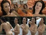 Caroline beil naked