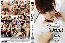 th 710034754 tduid300079 BT 43 AkibafeedDVD 123 151lo Premium Model Debut   Sakurako