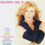 Voltops Vol 9 Th_939450514_VoltopsVol9Book01Front_123_153lo