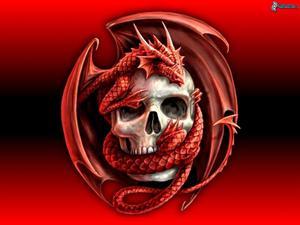 th_969707824_crane_dragon_rouge_138152_1