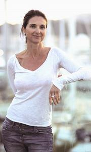 Petra Einhoff - celebforum - Bilder Videos Wallpaper Fakes
