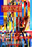 trance_gefaehrliche_erinnerung_front_cover.jpg