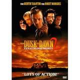 from_dusk_till_dawn_2_texas_blood_money_front_cover.jpg