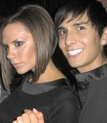 VB & her fans (pix through the years) Th_523720980_18_122_181lo