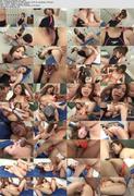 Tokyo Hot n0754   The Erotic Toilet   Iori Tsukimoto