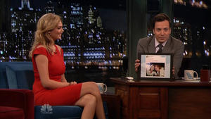 http://img157.imagevenue.com/loc20/th_977127958_Kate_Upton___Jimmy_Fallon_720p_2013_09_20.ts.Standbild007_122_20lo.jpg