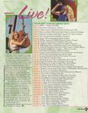 Taylor Swift Promo - Life Magazine Scans - Aug 2009 - 92 pics 1000x1295 pixels Foto 129 (Тайлор Свифт Promo - Life Magazine Scans - август 2009 - 92 фото 1000x1295 пикселей Фото 129)
