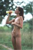 Barbara in Nude In Natureh4b0t3hs2x.jpg