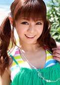 Drama Collection - Hikaru Aoyama