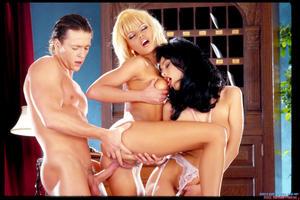 Лучшие порно видео задницы