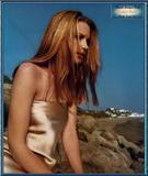 Bridget Fonda Reposts are because the originals are broken: Foto 64 (Бриджит Фонда Reposts являются, поскольку нарушаются оригиналов: Фото 64)