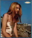 Bridget Fonda Reposts are because the originals are broken: Foto 64 (������� ����� Reposts ��������, ��������� ���������� ����������: ���� 64)