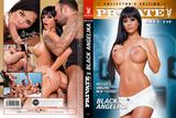 th 81246 cover 123 254lo The Private Life Of Black Angelik