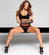 Eve Torres WWE  Photoshoot All About Eve 2012  13