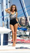 th_731589531_EwelinaOlczak_SelfSwimwear2013_35_122_257lo.jpg