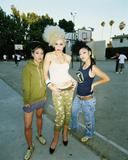 Gwen Stefani Most are HQ Foto 194 (���� ������� ����������� �� ��� HQ ���� 194)
