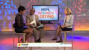 Tamron Hall -- Today (2011-05-05)