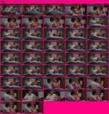 April Bowlby - HUGE cleavage - Two & A Half Men - 2 VIDS