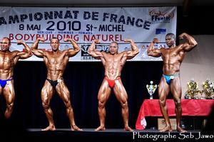 france - Championnat de France FFHMFAC 2010 2ème division Th_79317__DSC7625_122_335lo