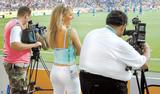 Ines Sainz I can see why.... Foto 34 (���� ����� � ���� ������, ������ .... ���� 34)