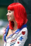 Sienna Miller Pokies! Foto 241 (Сиенна Миллер  Фото 241)