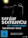 serdar_somuncu_der_hassprediger_hardcore_live_front_cover.jpg