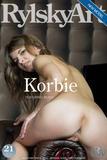 Rylskyart.com 2017 01 18 Berka Korbie