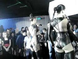 http://img157.imagevenue.com/loc365/th_586484682_Nikita_Club_Nightlife.avi_20130526_214243.359_123_365lo.jpg