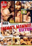 th 64644 Mama16s Mammut Euter 1 123 373lo Mamas Mammut Euter