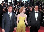 th_91535_Tikipeter_Jessica_Chastain_The_Tree_Of_Life_Cannes_131_123_38lo.jpg
