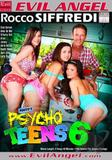 roccos_psycho_teens_6_front_cover.jpg