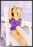 Hsu Chi The whole set on nudes. Foto 172 (�� �� ������ ������ �� ��. ���� 172)