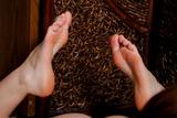 Mary Jane Mayhem - Footfetish 8w5pqs1kon6.jpg