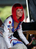 Sienna Miller Pokies! Foto 244 (Сиенна Миллер  Фото 244)