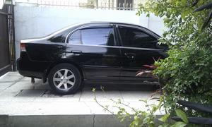My new Car [civic 2004 Vti Oriel Auto] - th 916814211 IMG 20120420 152253 122 413lo
