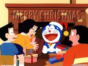 [Wallpaper + Screenshot ] Doraemon Th_037864757_50650_122_417lo