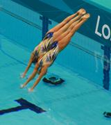 http://img157.imagevenue.com/loc419/th_547009111_GreatBritainSynchronisedSwimming24_122_419lo.jpg