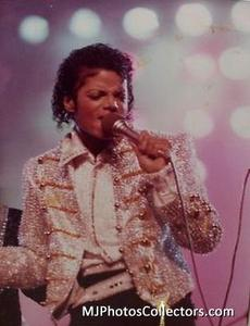 1984 VICTORY TOUR  Th_754455264_gallery_8_1333_21793_122_420lo